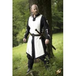 Tabard Blanc