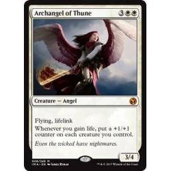 Blanche - Archangel of Thune (M) [IMA]