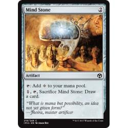 Artefact - Mind Stone (C) [IMA] (FOIL)