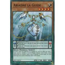Yugioh - Ariadne La Guide (C) [SR05]