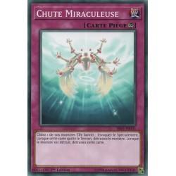 Yugioh - Chute Miraculeuse (C) [SR05]