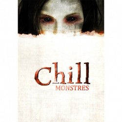 Chill - Monstres (3e Edition)
