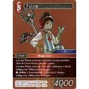 Final Fantasy - Feu - Palom (FF05-018L) (Foil)