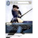 Final Fantasy - Eau - Pêcheur (FF05-140C) (Foil)