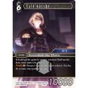 Final Fantasy - Ténèbres - Eald'narche (FF05-147L) (Foil)