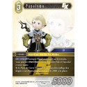 Final Fantasy - Terre - Papalymo  (FF05-159S) (Foil)
