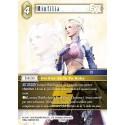 Final Fantasy - Terre - Minfilia (FF05-160S) (Foil)