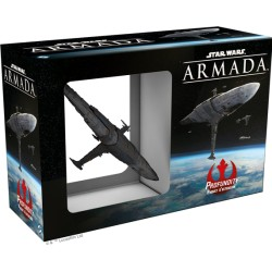 Profundity (Star Wars Armada)