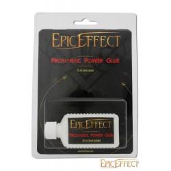 Glue pour prothèse - Epic Effect