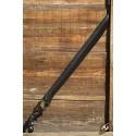 Arme Epée Longue - Lame de l'ombre