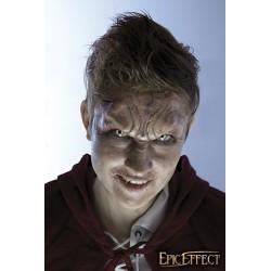 Prothèse - Front de vampire
