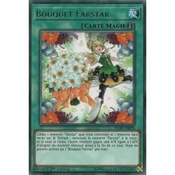 Yugioh - Bouquet Farstar (R) [FLOD]