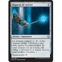 Artefact - Baguette de sorcier (U) [DOM] Foil