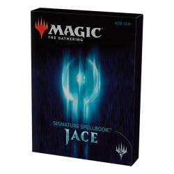 Signature Spellbook : Jace