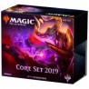 Bundle Magic Core Set 2019 VO (13/07)