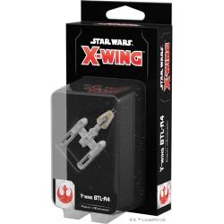 Y-Wing BTL - A4 X-Wing 2.0