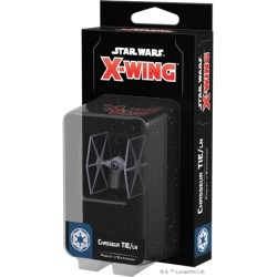 Chasseur TIE/Ln- X-Wing 2.0
