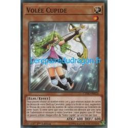 Yugioh - Volée Cupide (SP) [CYHO]
