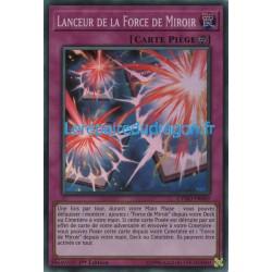Yugioh - Lanceur de la Force de Miroir (SR) [CYHO]
