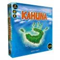 Kahuna (31/08)