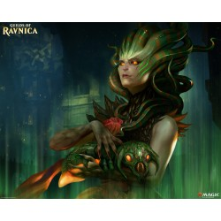 Boite Guilds of Ravnica VO (36 boosters) (05/10/18)