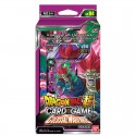 Special Pack Dragon Ball Super Card Game Série 04