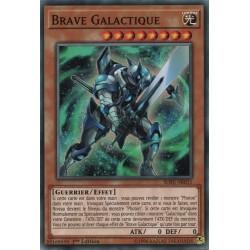Yugioh - Brave Galactique (C) [SOFU]