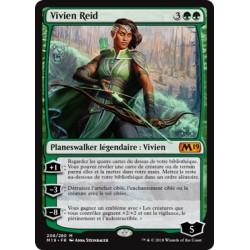 Verte - Vivien Reid (M) [M19] FOIL