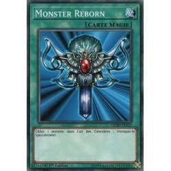 Yugioh - Monster Reborn (C) [LEHD]