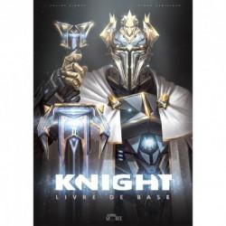 Knight - Jeu de Rôle