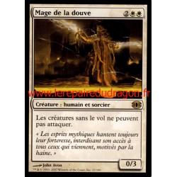 Blanche - Mage de la Douve (R)