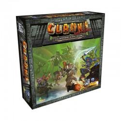 Clank ! Dans l'Espace (15/11)
