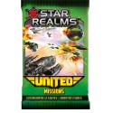 Star Realms United Booster Missions