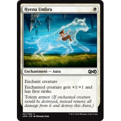 Blanche - Hyena Umbra (C) [UMA]