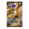 Booster Miraculous Revival B05 - Dragon Ball Super Card Game