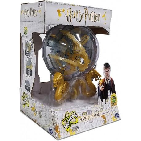 Perplexus - Harry Potter