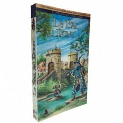 Rêve de Dragon - Le Bal au Pont