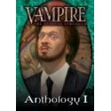 VTES Bundle Anthology 1 (Jeu de Cartes)