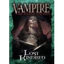 VTES Bundle Lost Kindred (Jeu de Cartes)