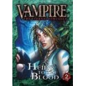 VTES Bundle Heirs to the Blood 2 (Jeu de Cartes)
