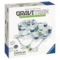 Gravitrax - Starter Set (En Français)
