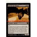 Noire - Spectre de Shimia (R)
