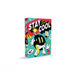 Stay Cool (en Français)