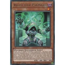 Yugioh - Réflecteur Psionique (R) [DANE]
