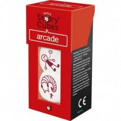 Story Cubes - Arcade
