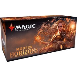 Boite Modern Horizons (36 boosters)
