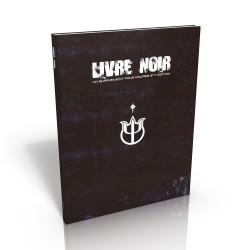 Polaris 3.1 : Livre Noir