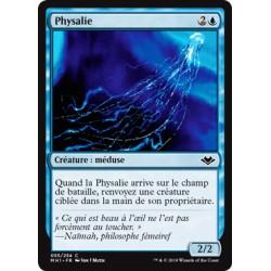 Bleue - Physalie (C) [MH1]