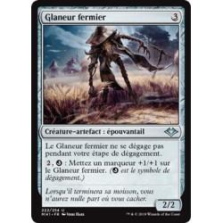 Artefact - Glaneur fermier (U) Foil [MH1]