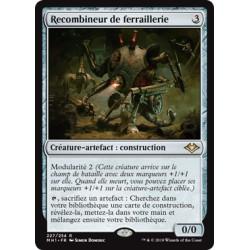 Artefact - Recombineur de Ferraillerie (R) Foil [MH1]